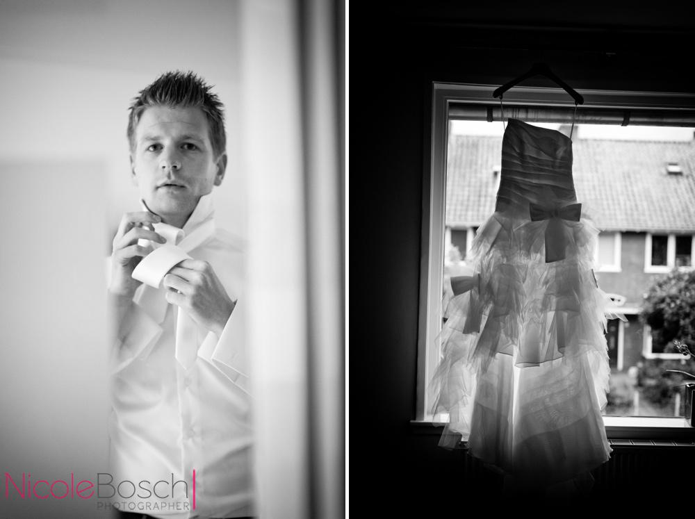 Bruidsfotograaf-Trouwfotograaf-Nicole-Bosch-Fotograaf-072012RS_032