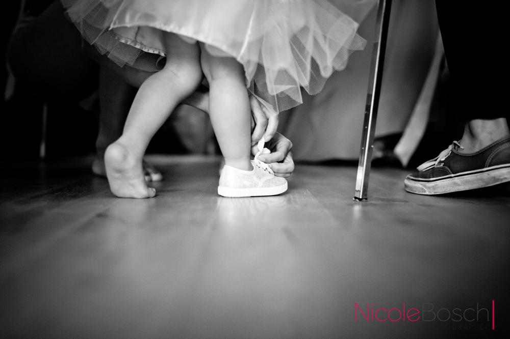 Bruidsfotograaf-Trouwfotograaf-Nicole-Bosch-Fotograaf-072012RS_034