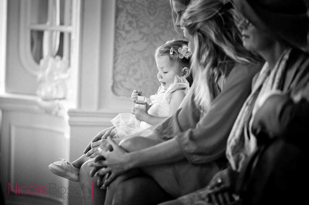 Bruidsfotograaf-Trouwfotograaf-Nicole-Bosch-Fotograaf-072012RS_048