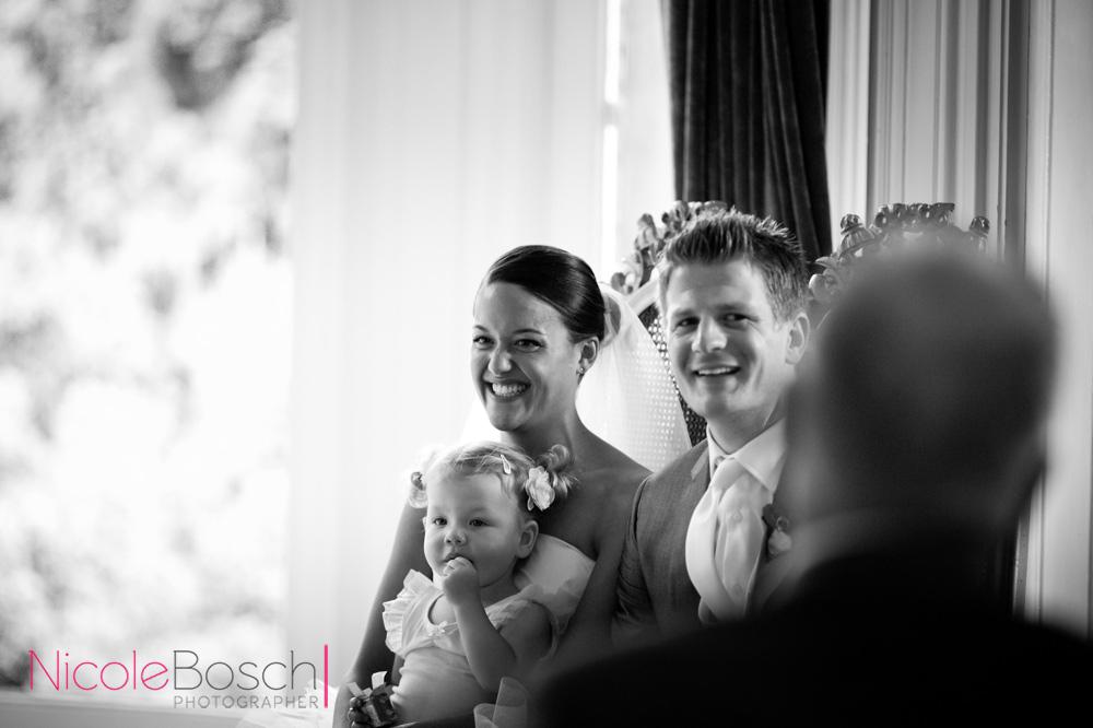 Bruidsfotograaf-Trouwfotograaf-Nicole-Bosch-Fotograaf-072012RS_052