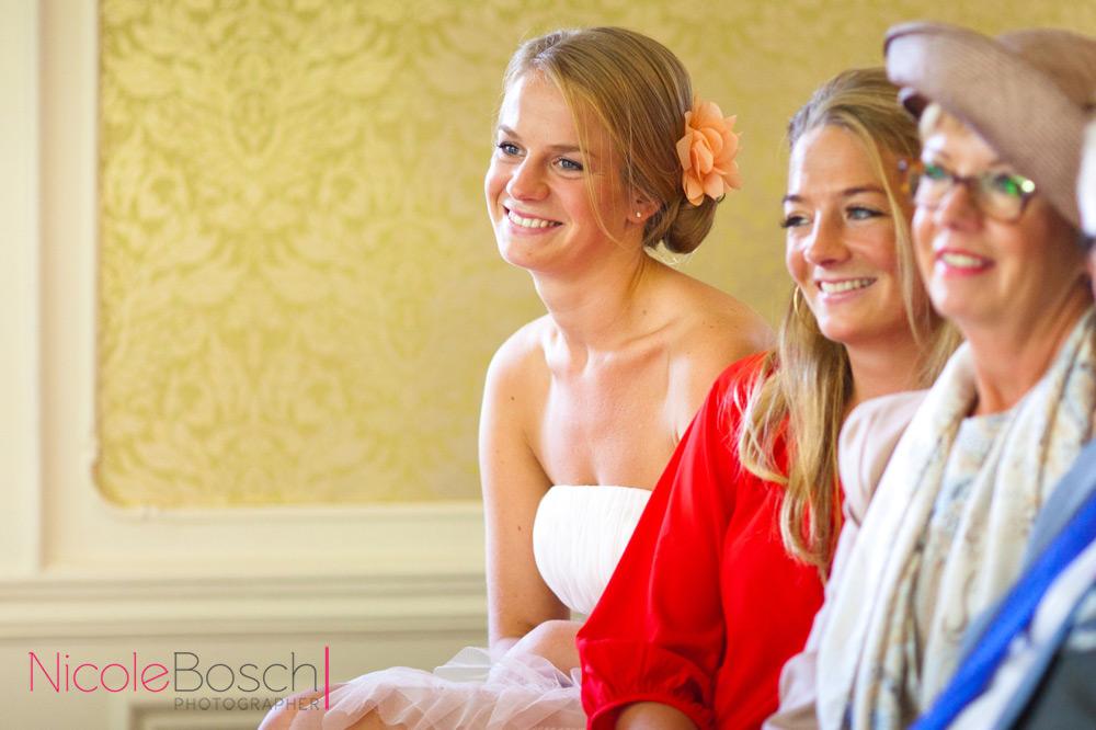 Bruidsfotograaf-Trouwfotograaf-Nicole-Bosch-Fotograaf-072012RS_054