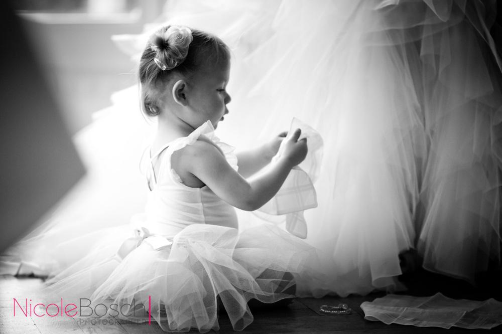 Bruidsfotograaf-Trouwfotograaf-Nicole-Bosch-Fotograaf-072012RS_055