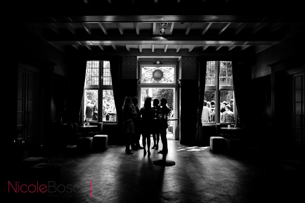 Bruidsfotograaf-Trouwfotograaf-Nicole-Bosch-Fotograaf-072012RS_059