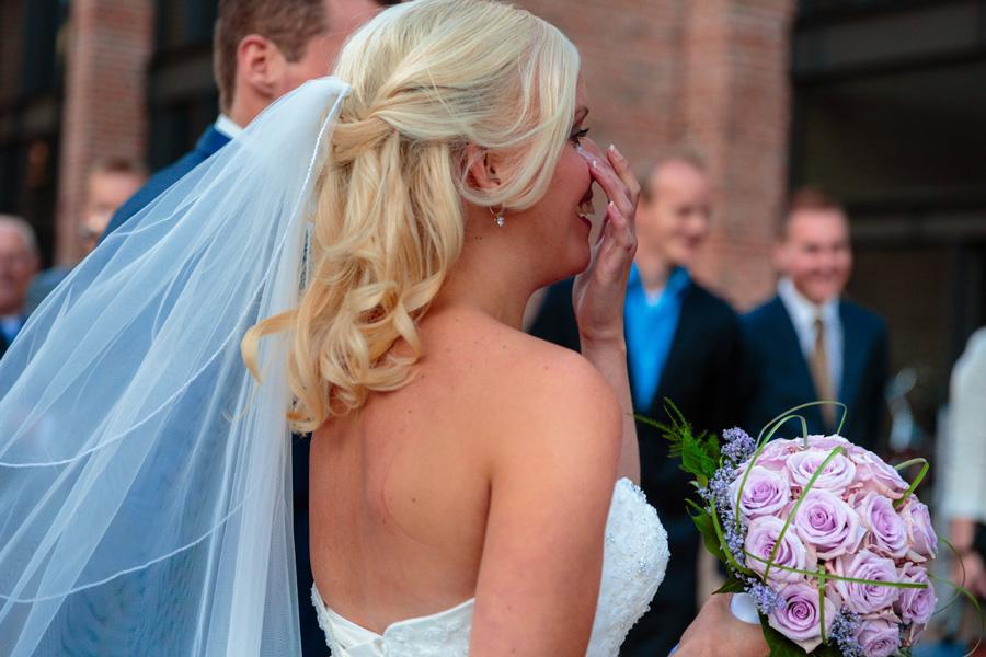 Bruidsfotografie-Nijverdal-Rijssen-038