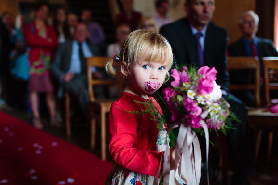 Bruidsfotografie-Nijmegen-Elst---Trouwfotograaf-NM_089