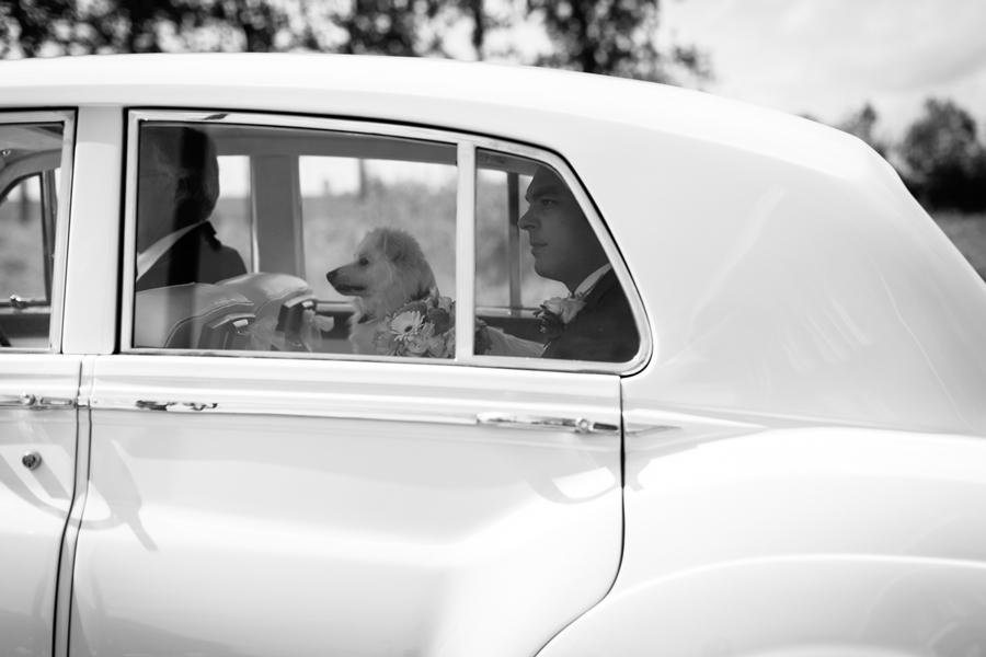Bruidsfotografie-Kampen-Dalfsen-JX-037