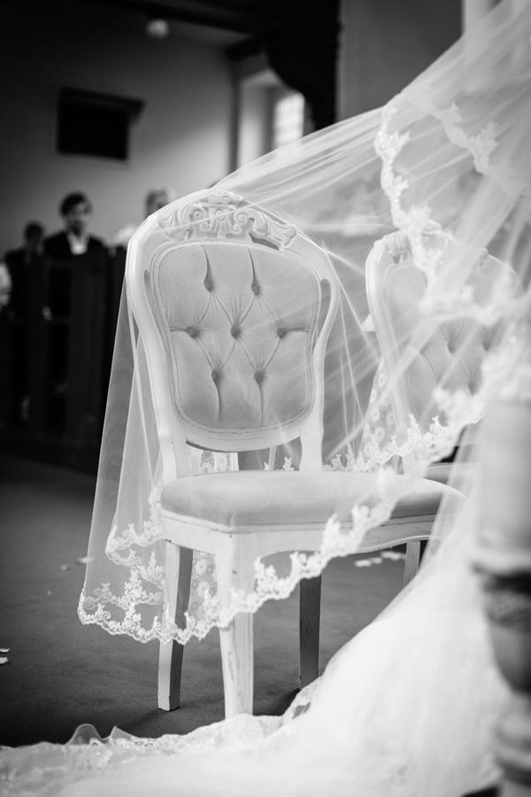 Bruidsfotografie-Kampen-Dalfsen-JX-051