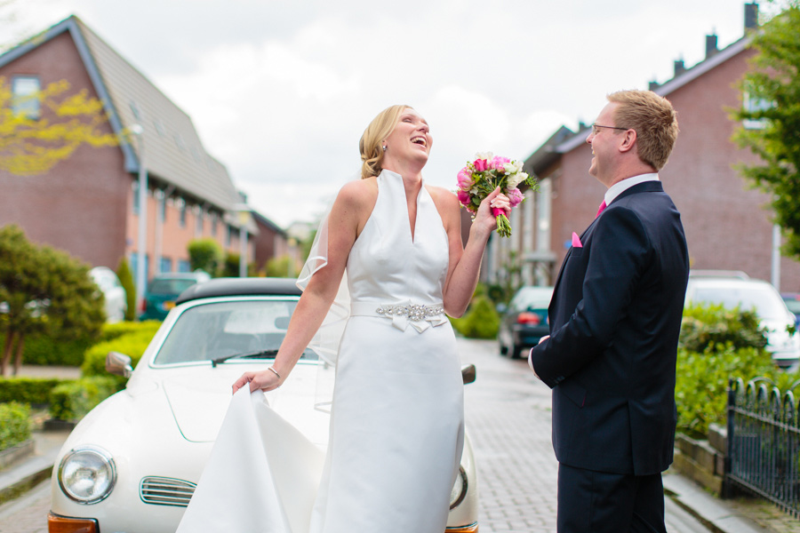 Bruidsfotografie-Zwolle-Zuidwolde-011
