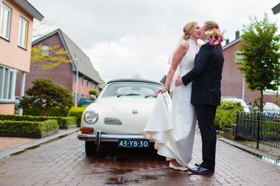 Bruidsfotografie-Zwolle-Zuidwolde-013