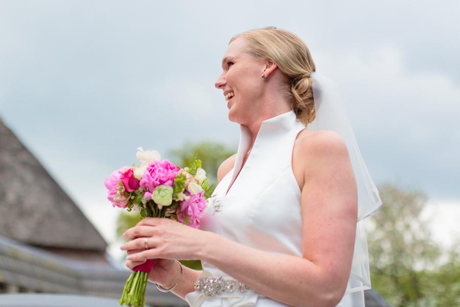Bruidsfotografie-Zwolle-Zuidwolde-033