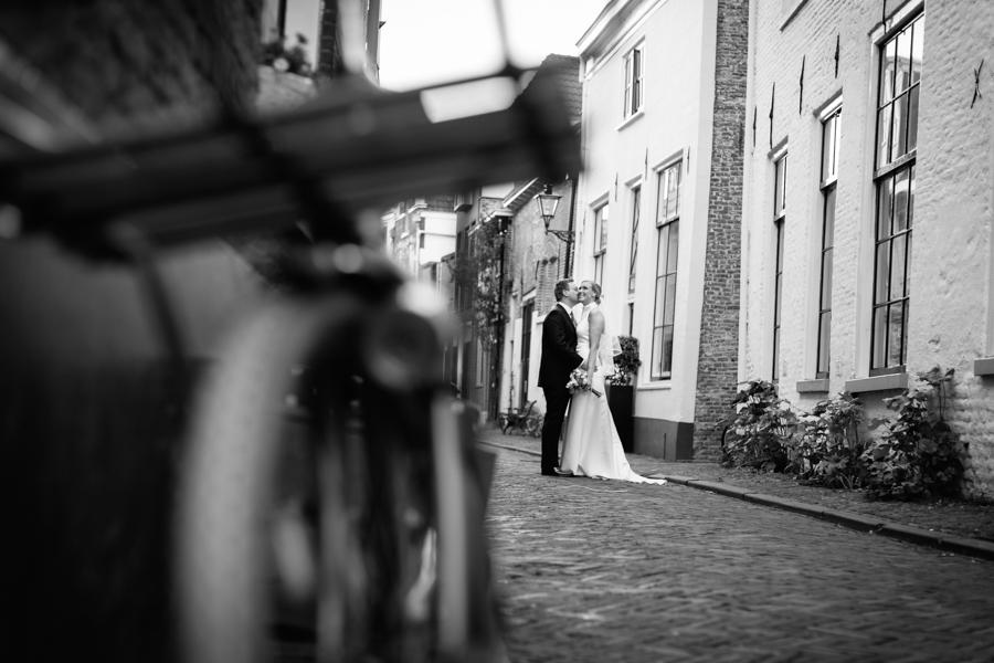 Bruidsfotografie-Zwolle-Zuidwolde-040