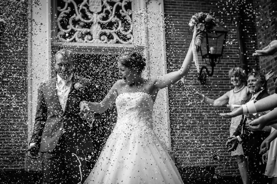 Bruidsfotografie-Arnhem-Lent-Bemmel028