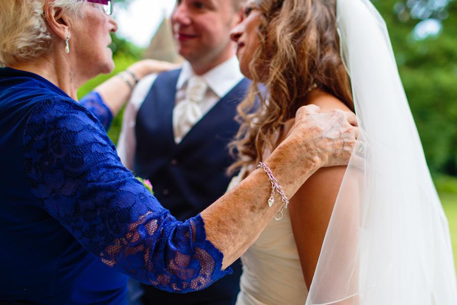 Bruidsfotografie-Landgoed-Te-Werve-Rijswijk -08