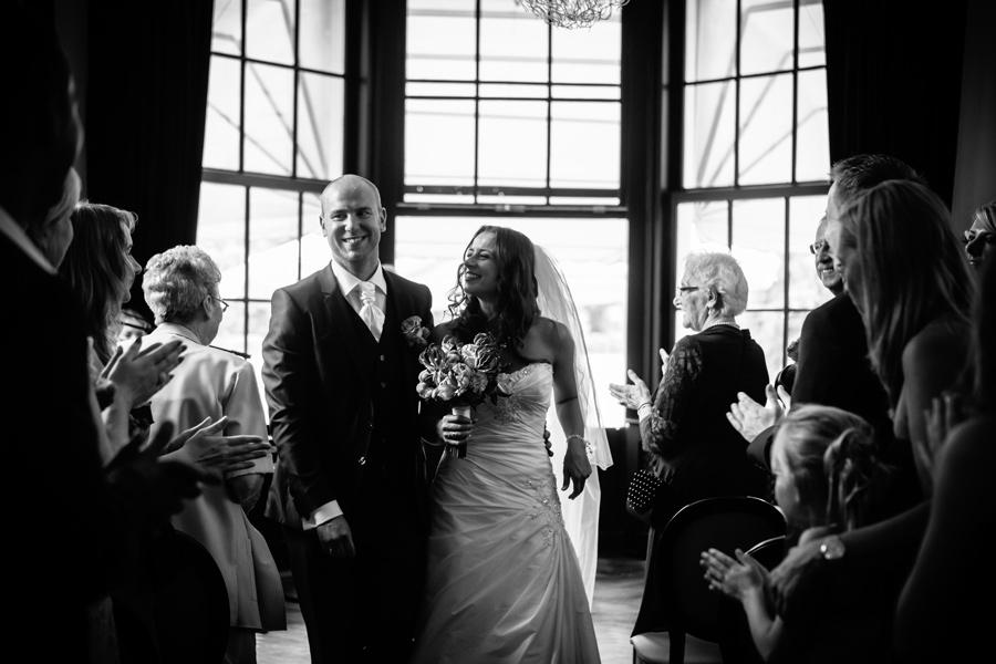 Bruidsfotografie-Landgoed-Te-Werve-Rijswijk -11
