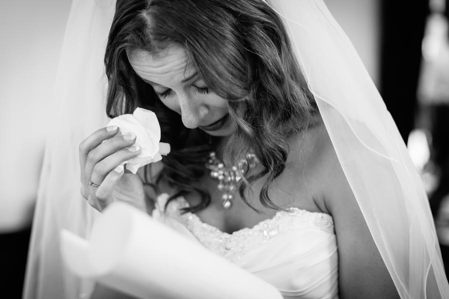 Bruidsfotografie-Landgoed-Te-Werve-Rijswijk -14