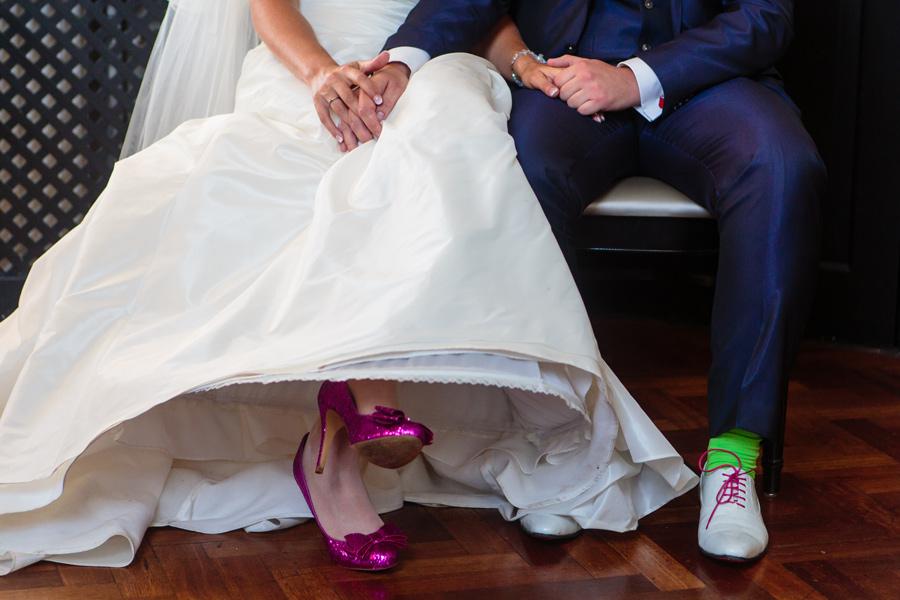 Bruidsfotografie-Landgoed-Te-Werve-Rijswijk -17