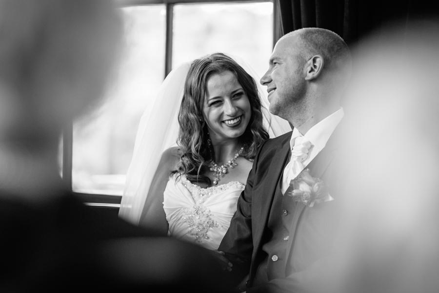 Bruidsfotografie-Landgoed-Te-Werve-Rijswijk -20