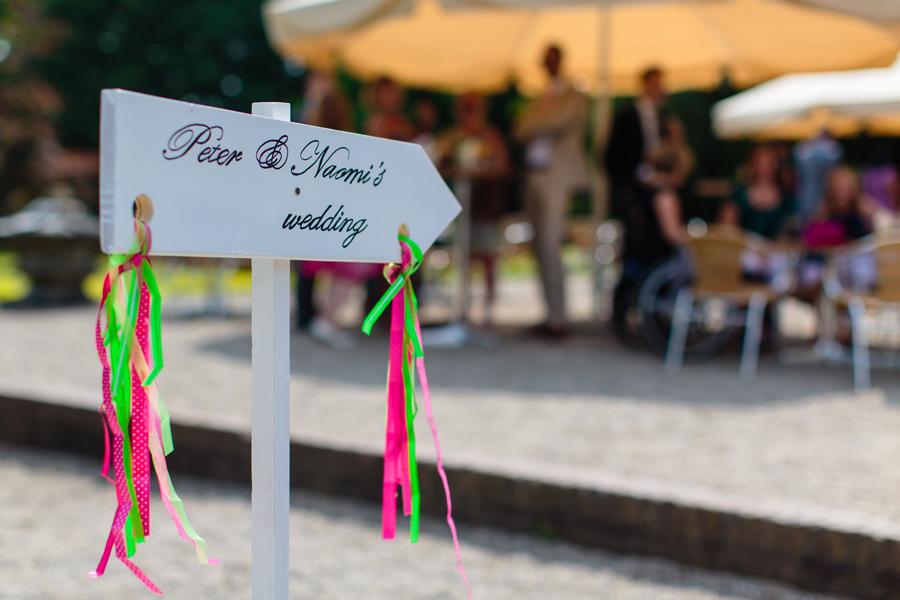 Bruidsfotografie-Landgoed-Te-Werve-Rijswijk -23