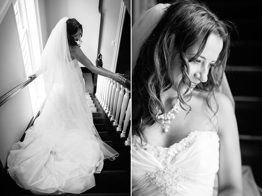 Bruidsfotografie-Landgoed-Te-Werve-Rijswijk--251