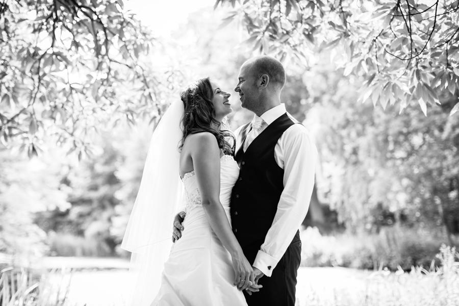 Bruidsfotografie-Landgoed-Te-Werve-Rijswijk -26