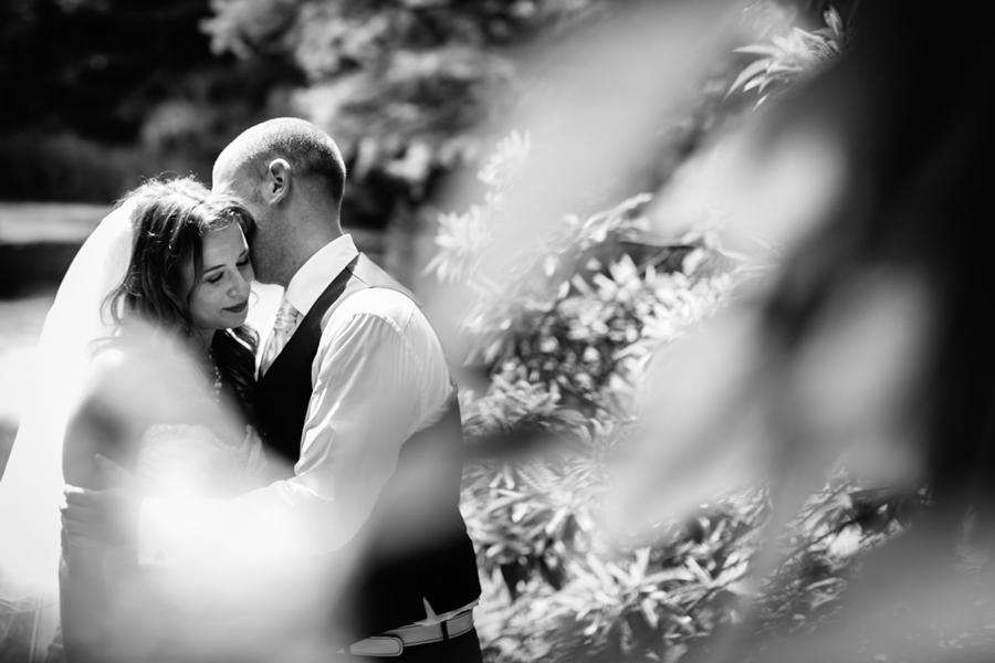 Bruidsfotografie-Landgoed-Te-Werve-Rijswijk-4cdellr