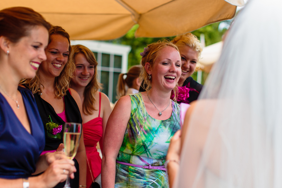 Bruidsfotografie-Landgoed-Te-Werve-Rijswijk-5