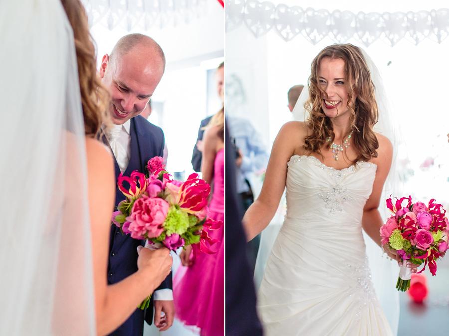 Bruidsfotografie-Landgoed-Te-Werve-Rijswijk_003