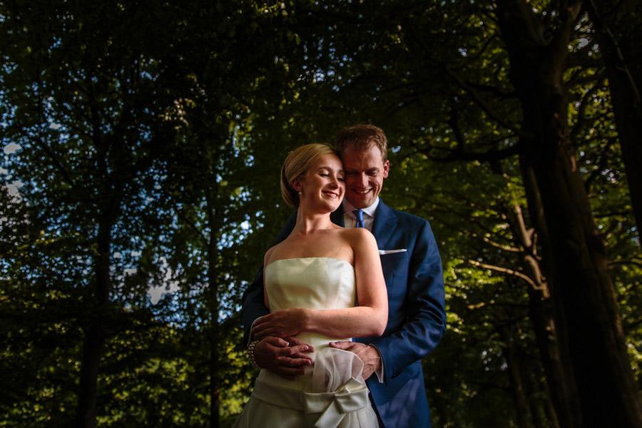 Bruidsfotografie-Koetshuis-Hulshorst-WB-057