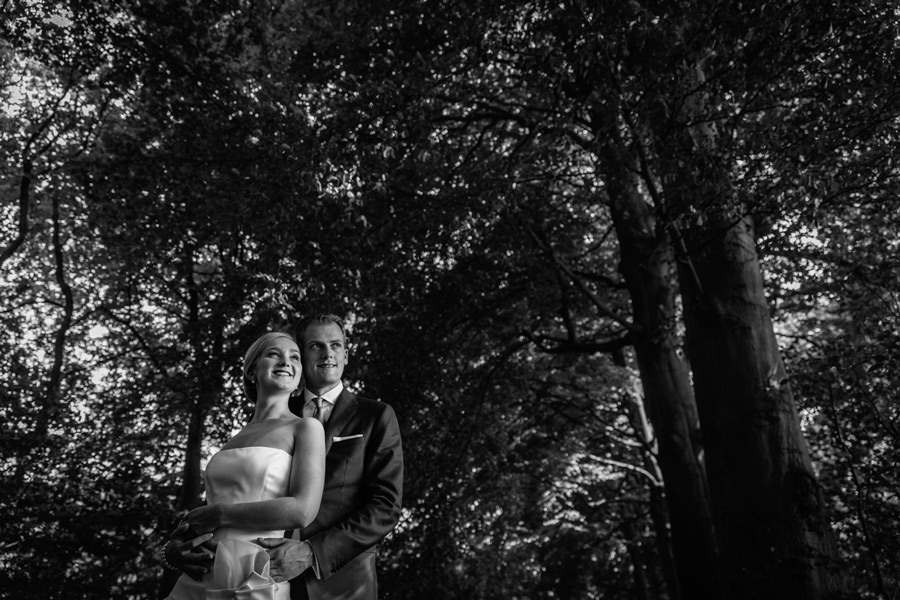 Bruidsfotografie-Koetshuis-Hulshorst-WB-058