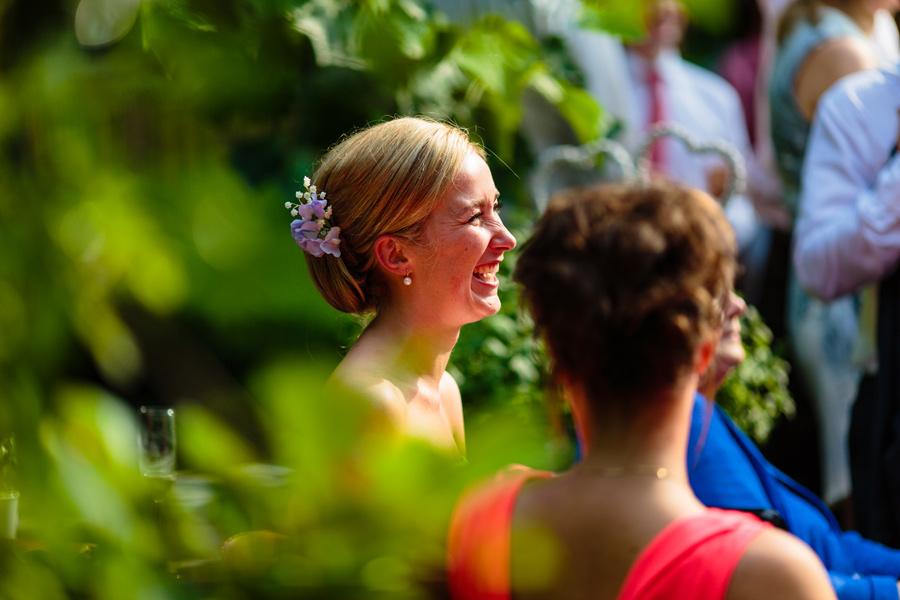 Bruidsfotografie-Koetshuis-Hulshorst-WB-070