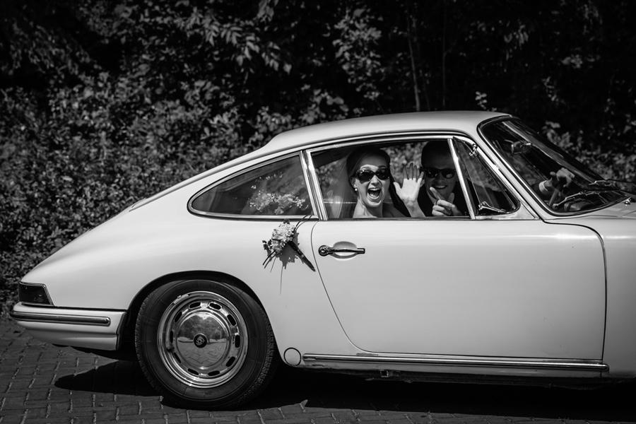 Bruidsfotografie-Koetshuis-Hulshorst-WB-080