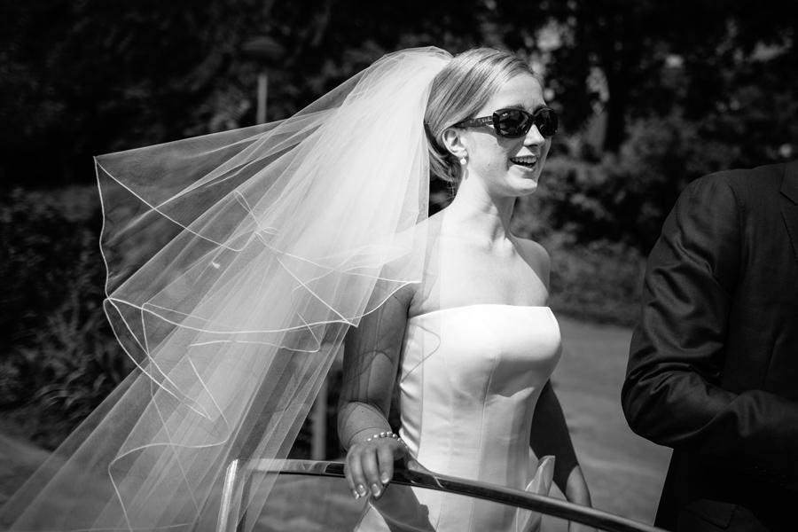 Bruidsfotografie-Koetshuis-Hulshorst-WB-082