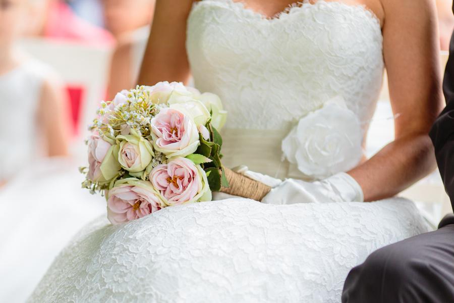 Bruidsfotografie-landgoed-Rhederoord-JM-005