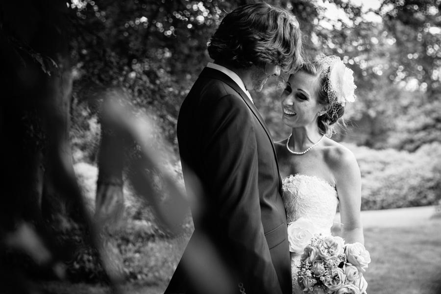 Bruidsfotografie-landgoed-Rhederoord-JM-025