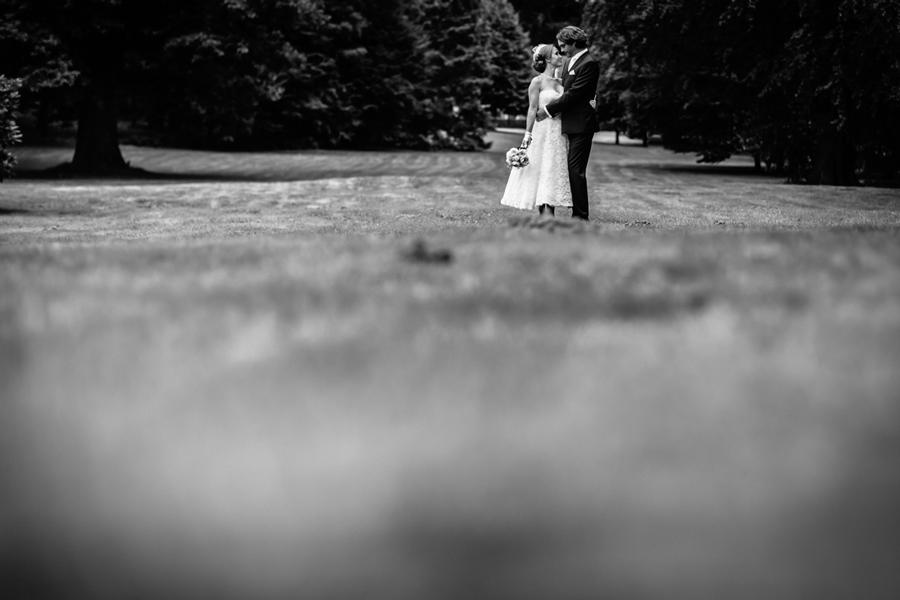 Bruidsfotografie-landgoed-Rhederoord-JM-029