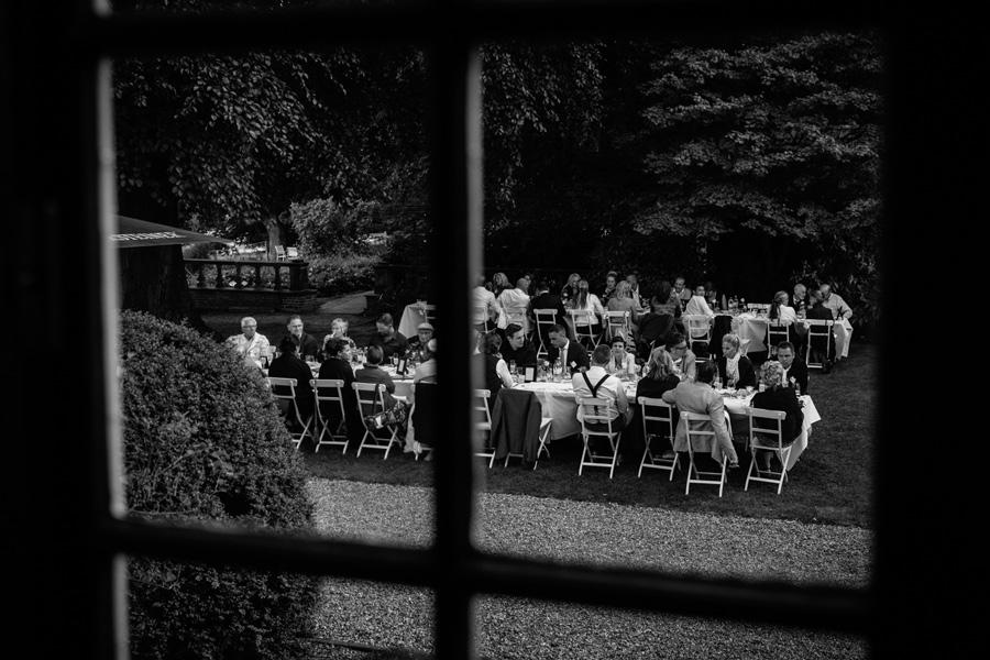 Bruidsfotografie-landgoed-Rhederoord-JM-037