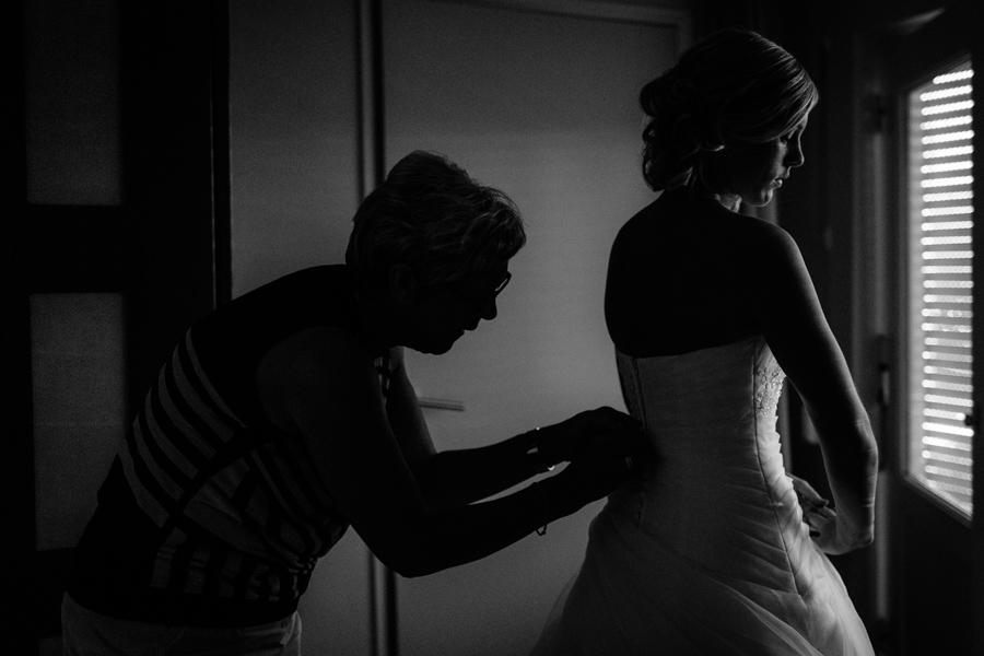 Bruidsfotografie-Genemuiden-065