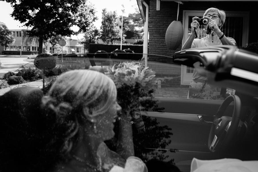 Bruidsfotografie-Genemuiden-069