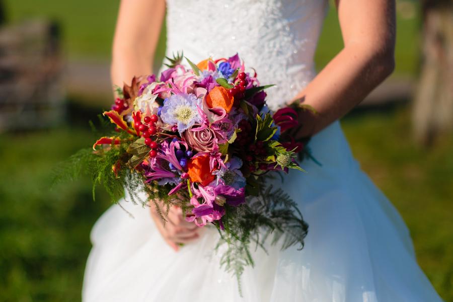 Bruidsfotografie-Genemuiden-070