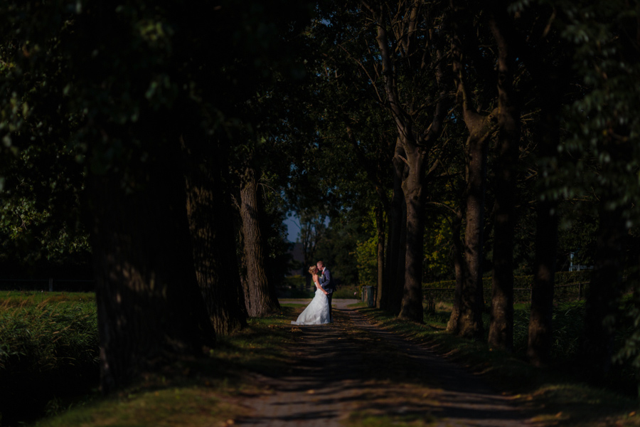 Bruidsfotografie-Genemuiden-072