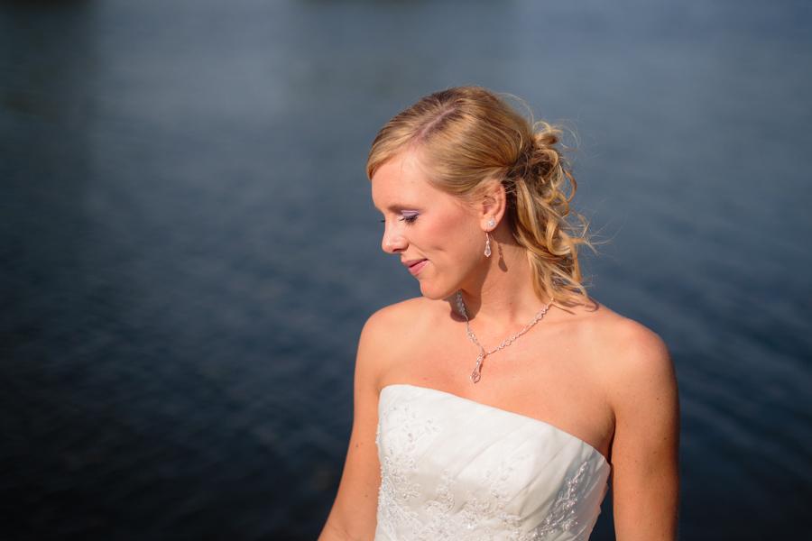 Bruidsfotografie-Genemuiden-076