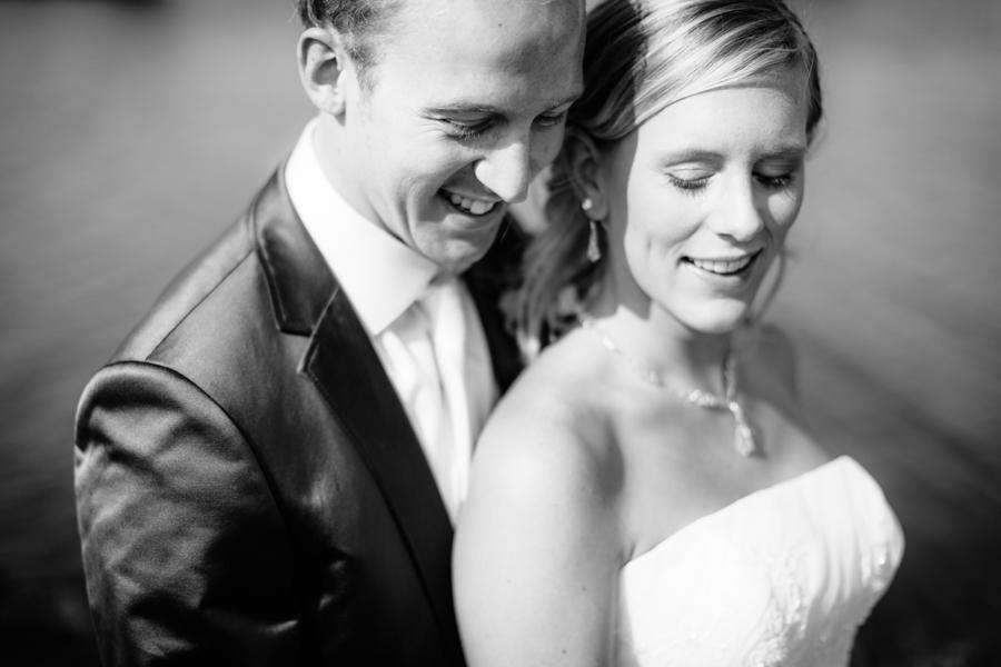 Bruidsfotografie-Genemuiden-077