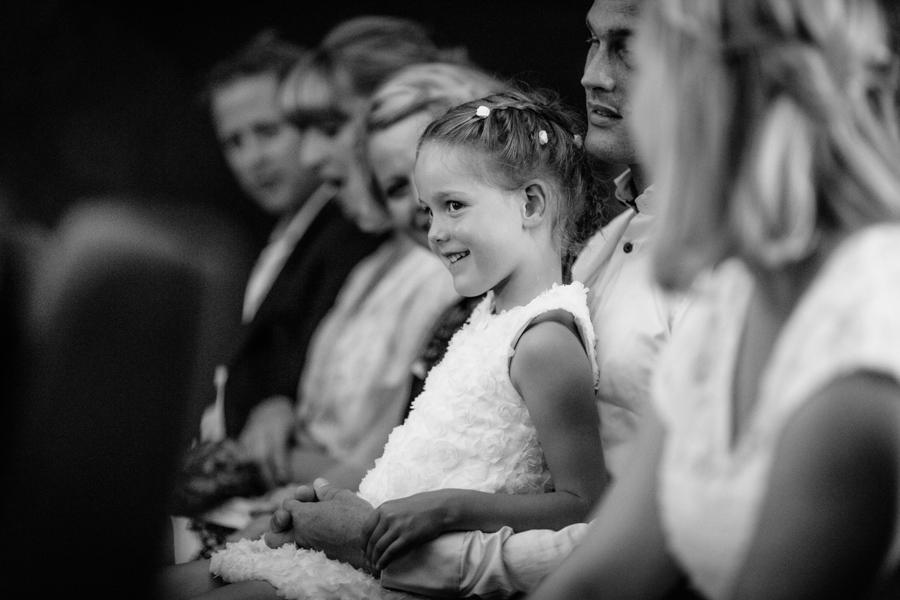 Bruidsfotografie-Genemuiden-082