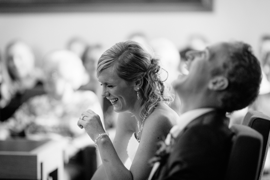 Bruidsfotografie-Genemuiden-083