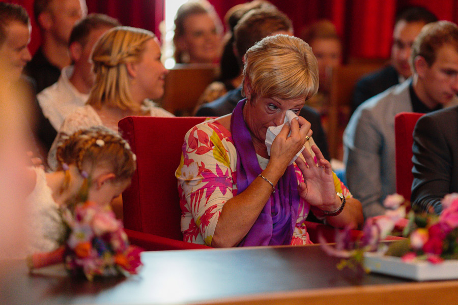 Bruidsfotografie-Genemuiden-085