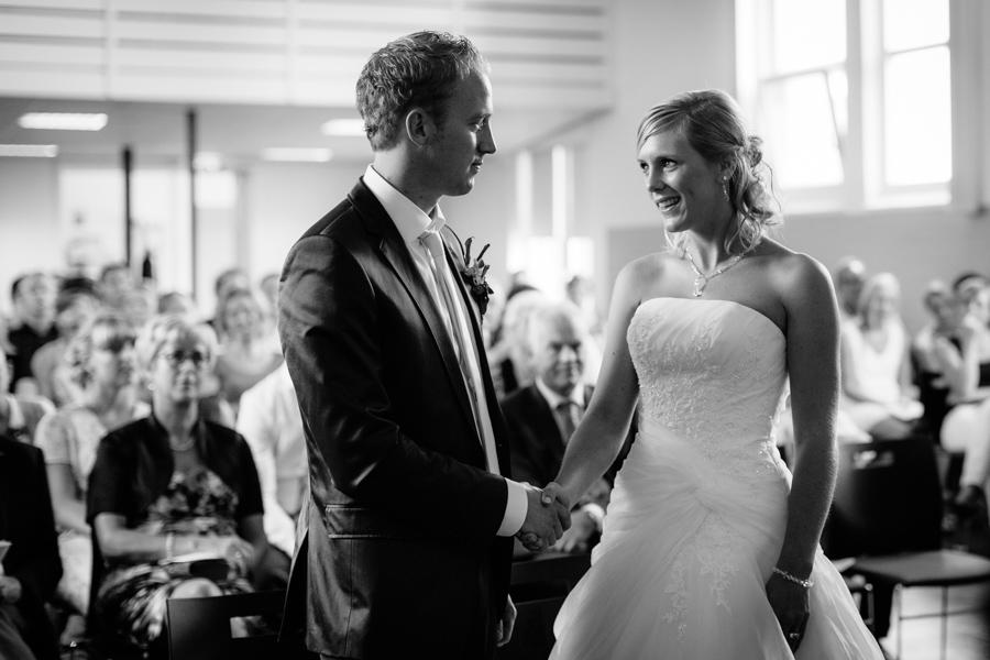 Bruidsfotografie-Genemuiden-089