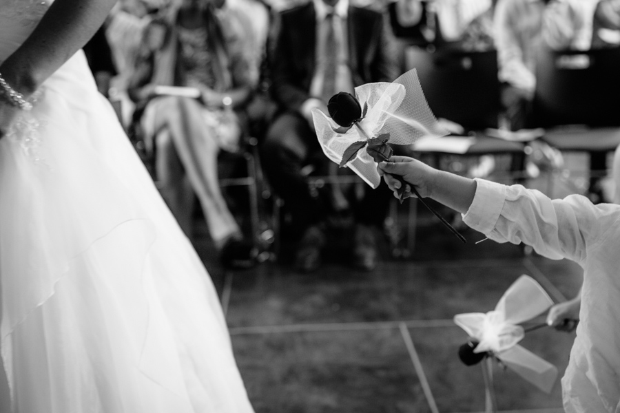Bruidsfotografie-Genemuiden-090
