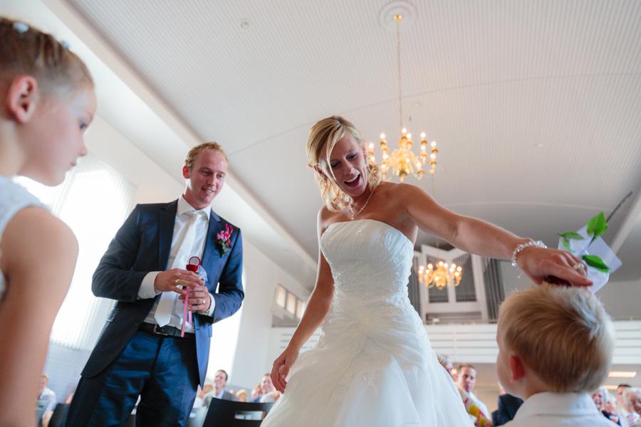 Bruidsfotografie-Genemuiden-092