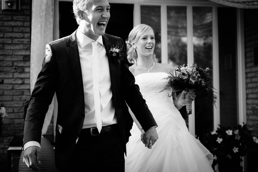 Bruidsfotografie-Genemuiden-097