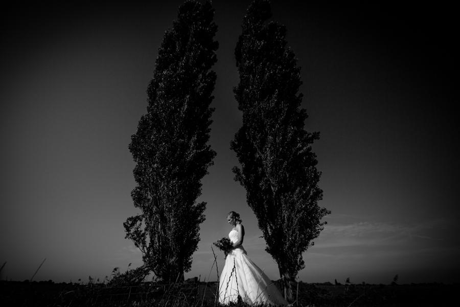 Bruidsfotografie-Genemuiden-099